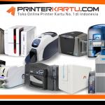 Tips Memilih Printer Kartu - Printerkartudotcom