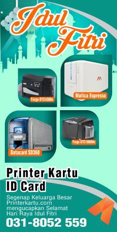printerkartucom Kanan