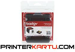 CBGP0001C _Ribbon Color Evolis Badgy_1