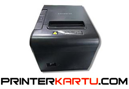 IWARE IW-800
