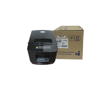 Printer Thermal AJP-BI820U