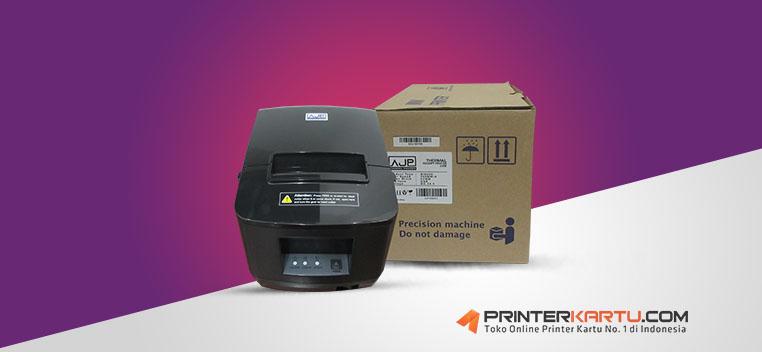 Printer Thermal AJP-BI820U