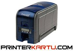 Datacard CD168
