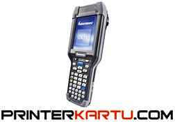 Jual Intermec CK3X Murah - PrinterKartucom