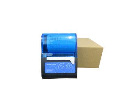 Mobile Printer Bluetooth m-AJP58