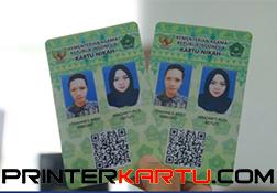 cetak kartu nikah_cetak id card nikah
