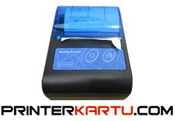 Mobile Printer Bluetooth m-AJP58