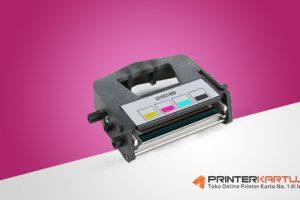 [PN: 569110-999] Datacard Printhead for SP35/SP55/SP75