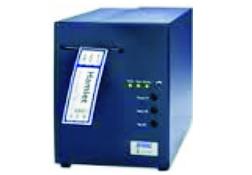 Datamax ST-3210