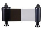 Ribbon Black Varnish Evolis Pebble 4- R3012