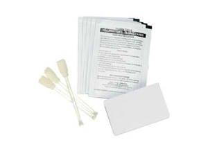 Ribbon Zebra Cleaning Kit-105912-912