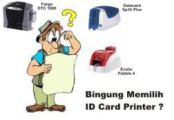 idcard printer